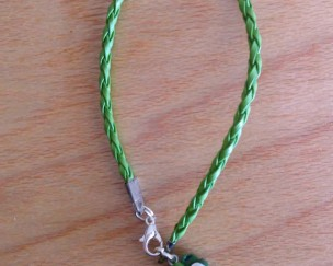 pulsera chipilin